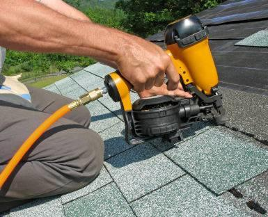 Roofers Newtown Square