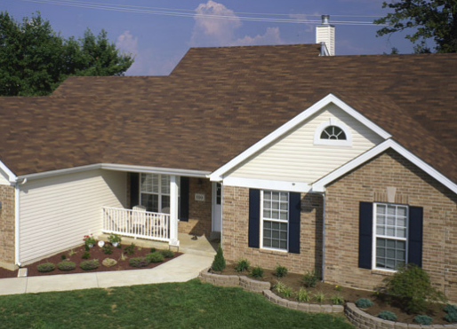 Cannon Roofing and Siding Images